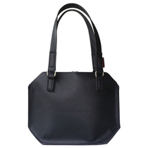 "Goodjob HANDBAG ""OCTA"" small black"