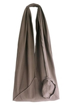 JOGI BAG - LARGE, RUSKEA