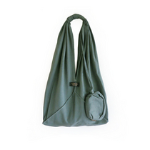 JOGI BAG - MEDIUM MINTTU