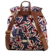 UNION JACK REPPU